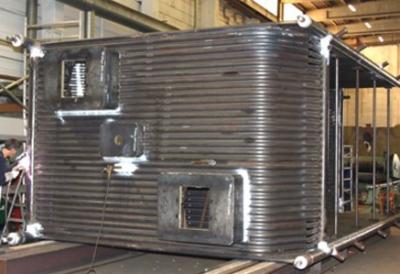 JFB Conseil Products Vandrorskedler 437x299 2 400x274